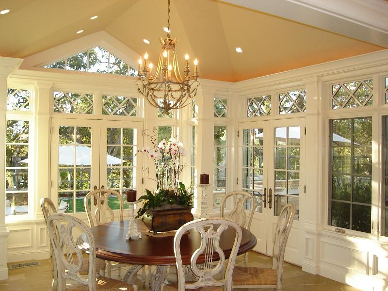 Interior Lighting - Clausen Electric, Inc.