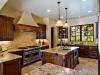 pv_81_kitchen
